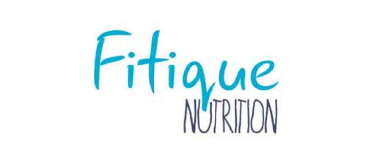 Fitique Nutrition